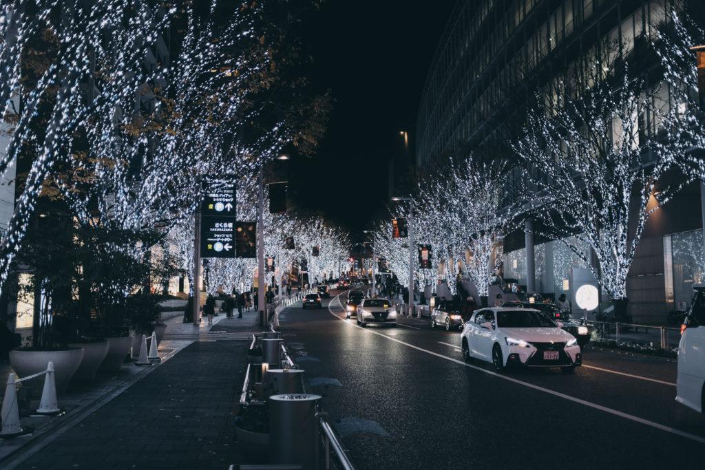 illuminations-roppongi