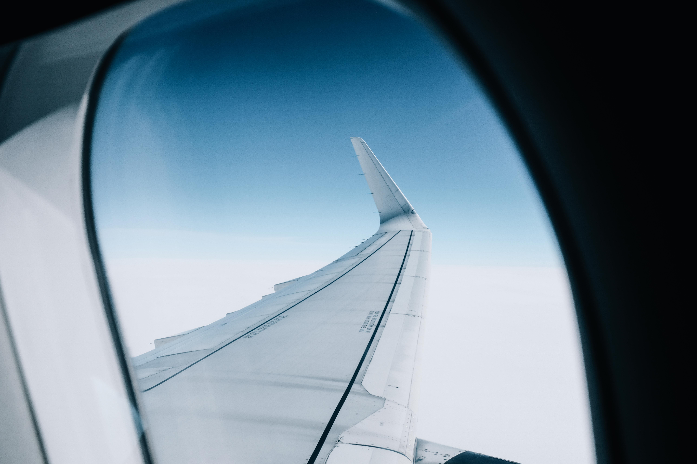 フィリピン航空で成田→マニラへ マブハイ的 卒業旅行vol.1 出発編