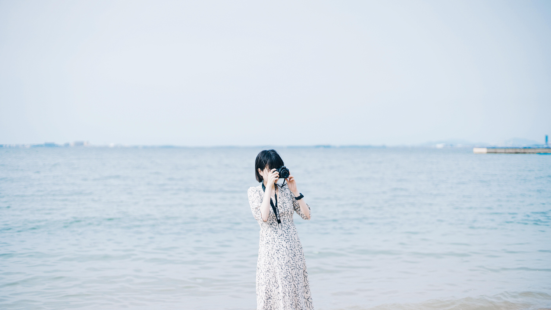 「また次回!」が合言葉|#たけさんぽ福岡 に参加してきました