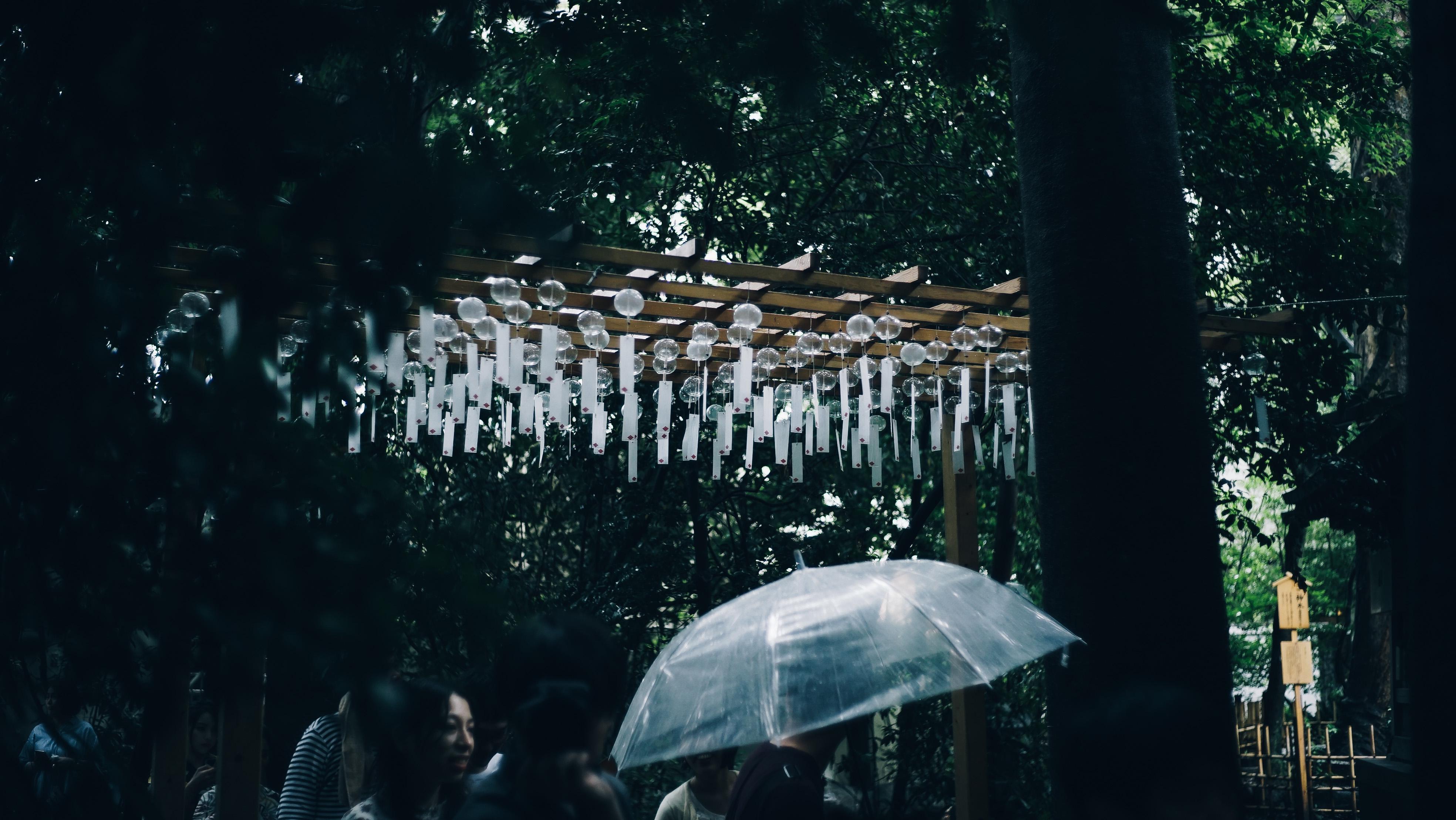 #ものくろくらぶ川越 を開催しました!|vol.1川越氷川神社