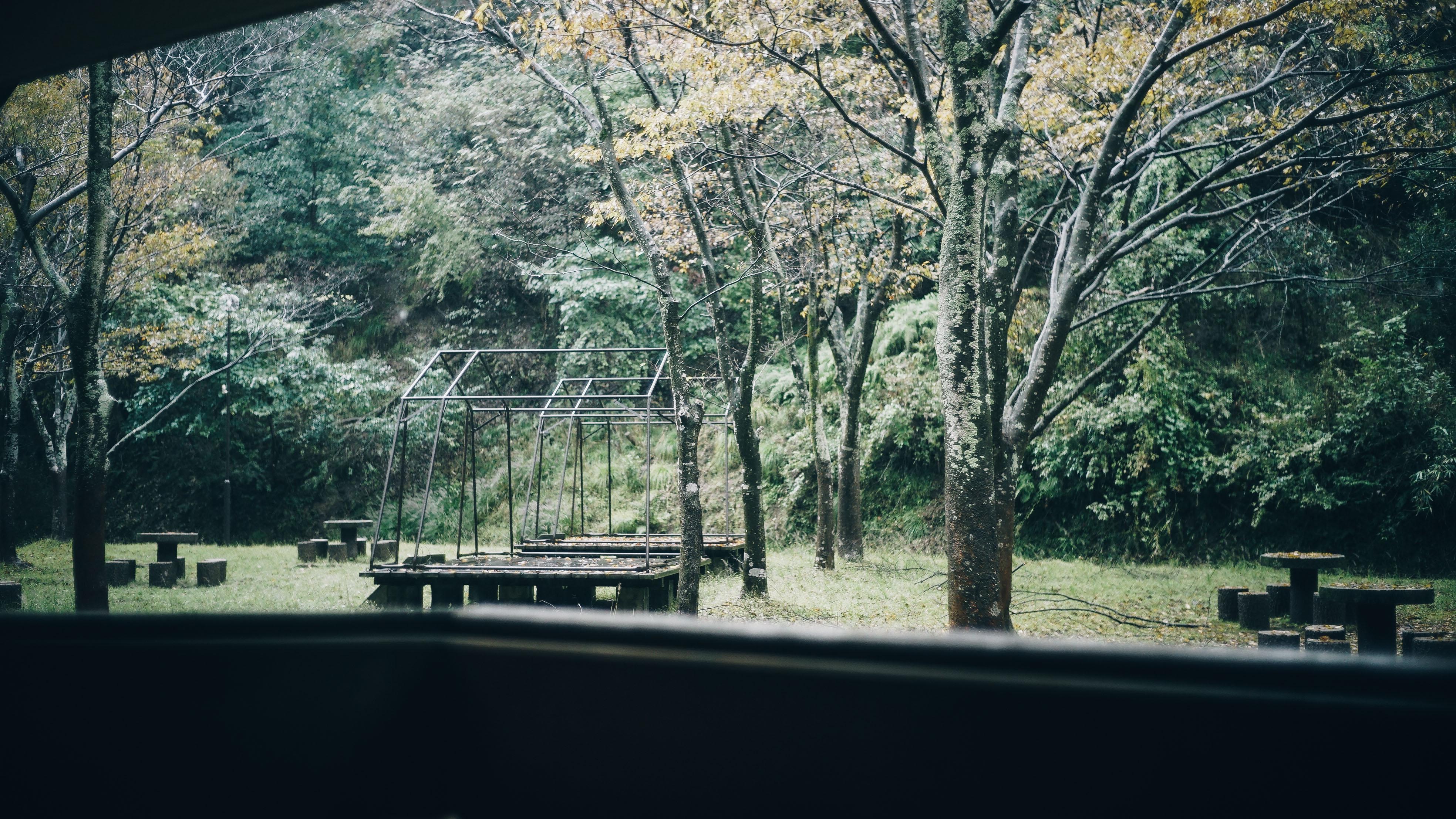 兵庫県香美町へ|リディラバのスタディーツアーに参加してきました②
