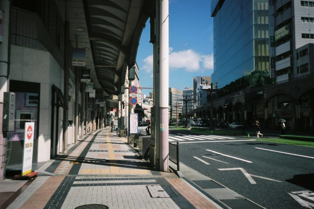 2008_pro400h_001